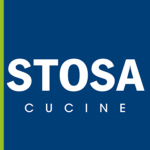 stosa_cucine450