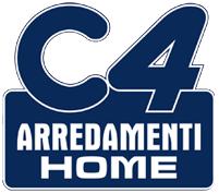 C4 Home Arredamenti Cosenza