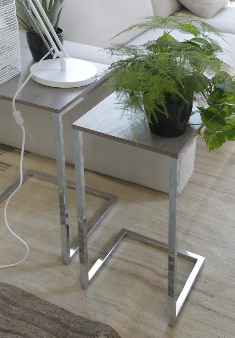 Tavolino bt10225 c4 home arredamenti cosenza for C4 arredamenti