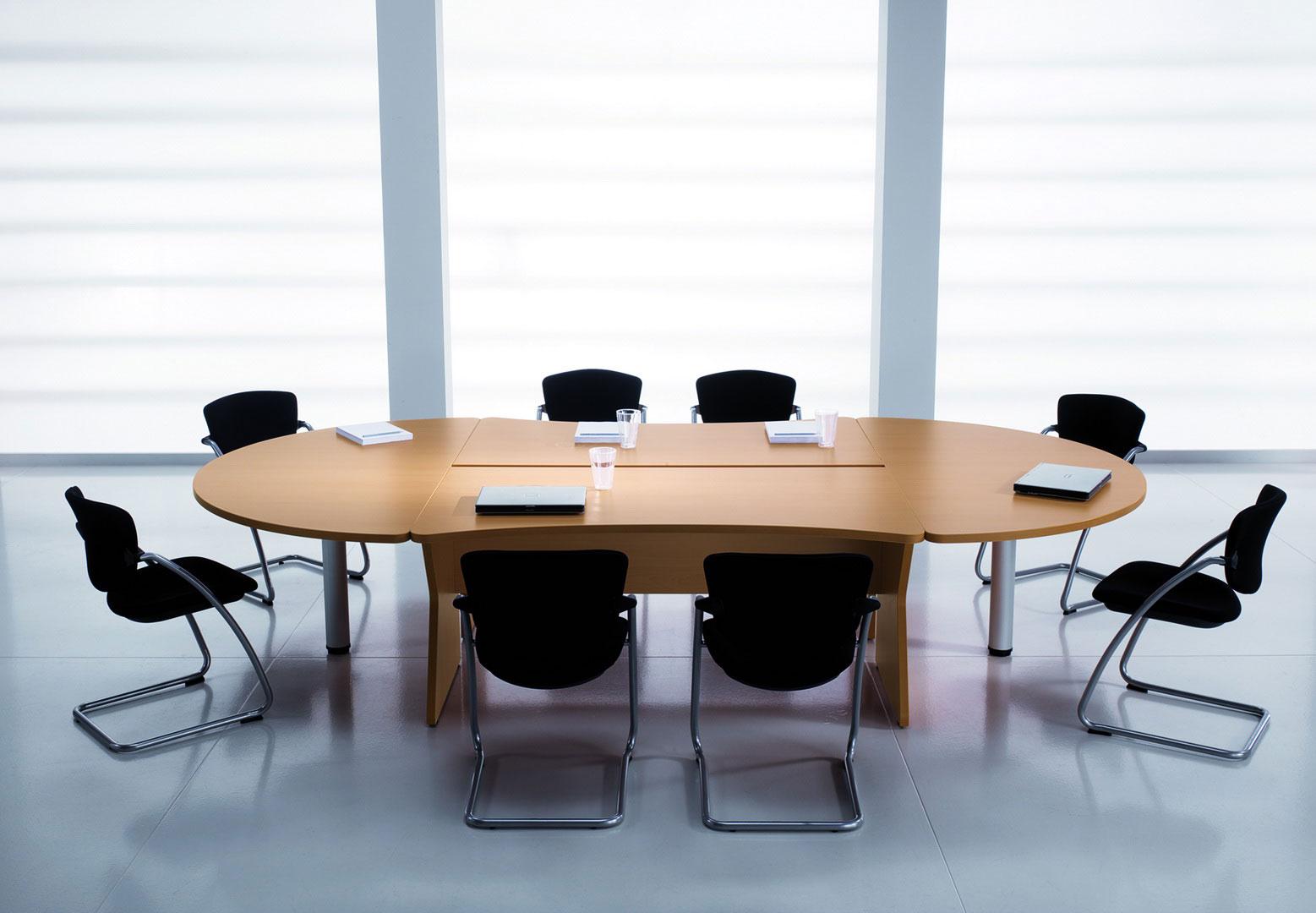 Arredamento Ufficio Cosenza : Business e uffici c4 home arredamenti cosenza