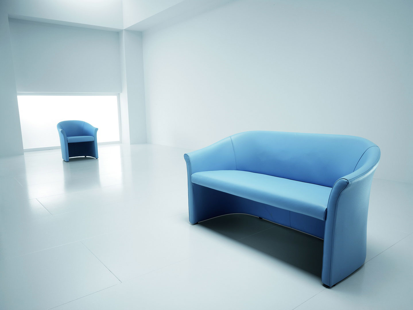 DR_SOFA_WELCOME_005
