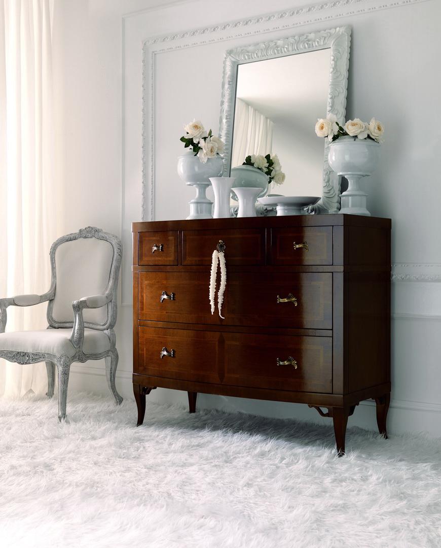 Camera da letto mm10015 c4 home arredamenti cosenza for C4 arredamenti