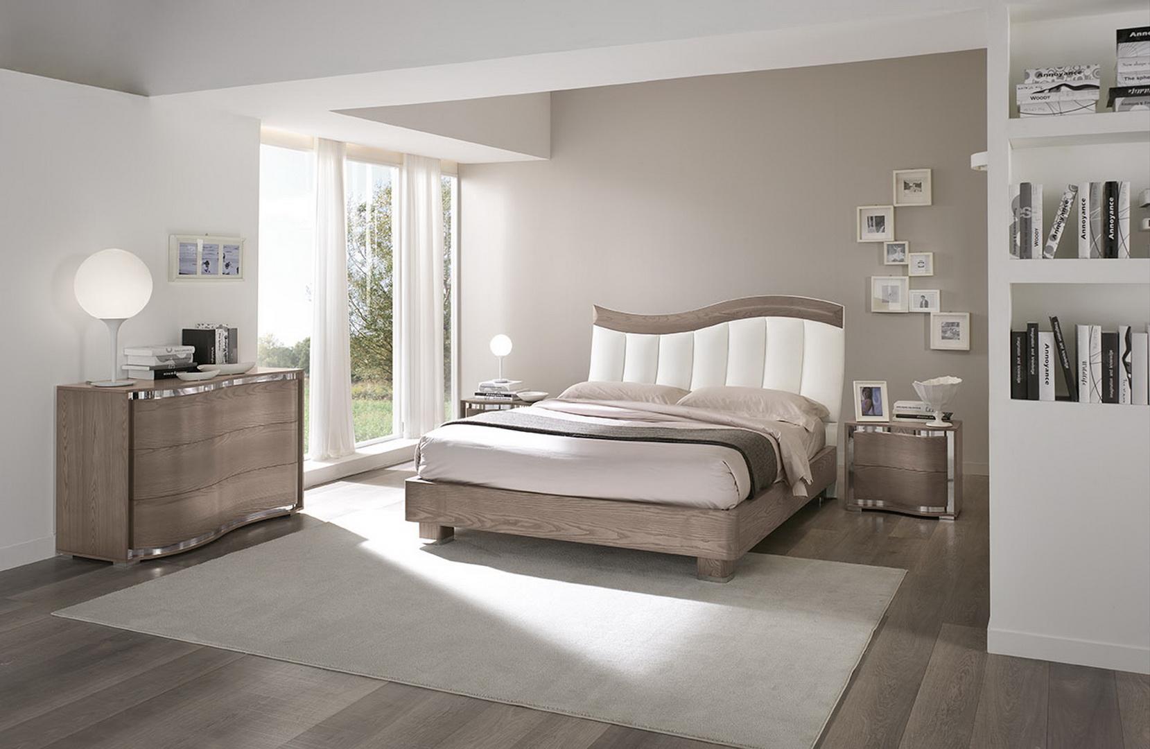 Camera da letto sb10010 c4 home arredamenti cosenza for C4 arredamenti