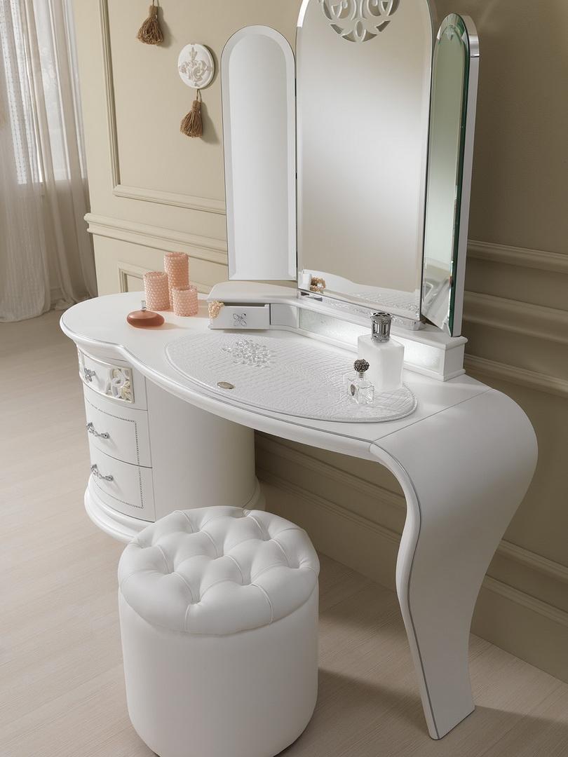 Camera da letto sb10012 c4 home arredamenti cosenza - Consolle bagno ikea ...