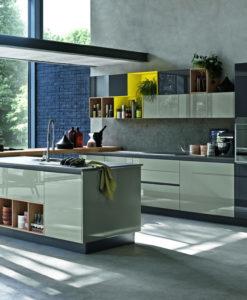 Cucina Alevè Stosa Rende c4 Home 05
