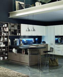 Cucina Maxim Stosa Rende c4 Home 1
