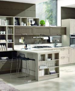 Cucina Maxim Stosa Rende c4 Home 4
