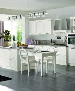 Cucina Maxim Stosa Rende c4 Home 13