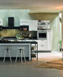 Cucina York Stosa Rende c4 Home 2