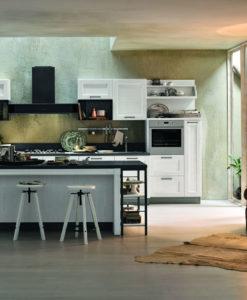 Cucina York Stosa Rende c4 Home 2